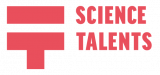 SCIENCETALENTS_LOGO_RGB_POS
